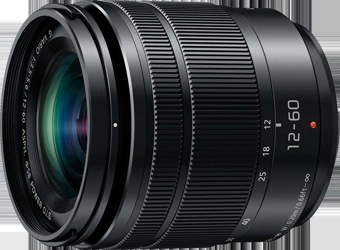 Lumix-G-Lens-12-60