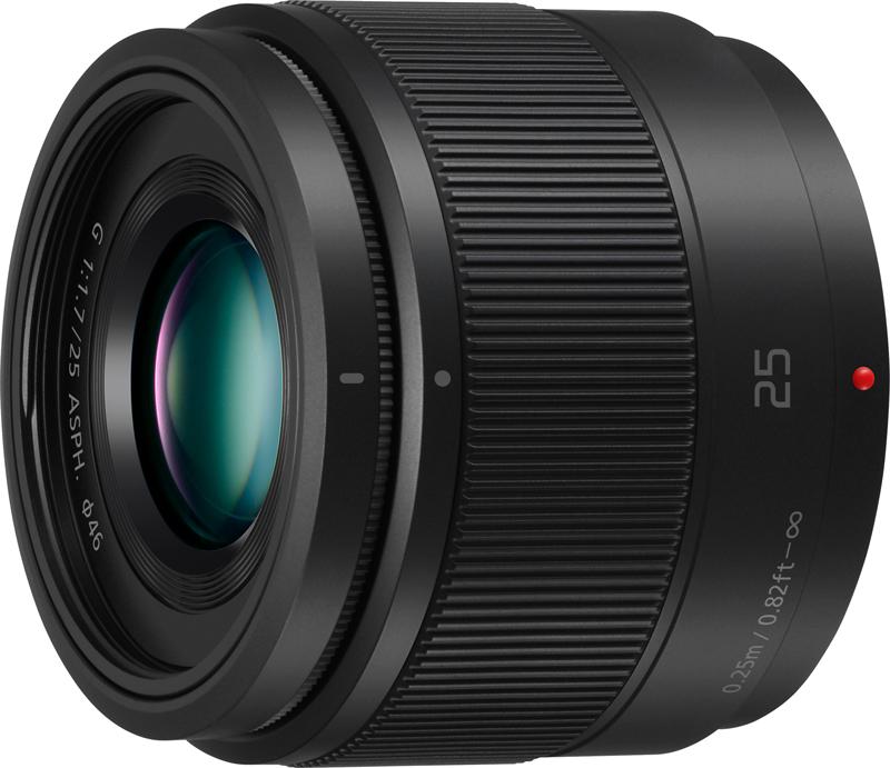 Lumix-G-Lens-25mm